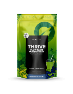 Thrive VIVO, 240g