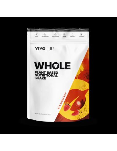 Whole VIVO, 1KG