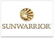sunwarrior.png
