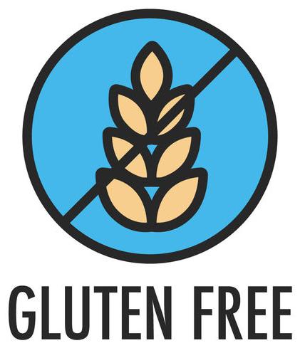 glutenfreeicon.png