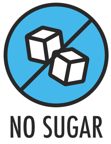 nosugaricon.png