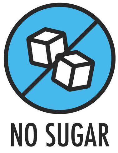 nosugaricon.png